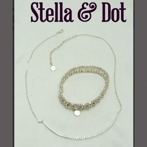 Stella & Dot Jewelry - Stella & Dot